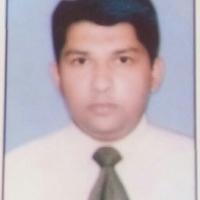 Dr.Shadab Ali