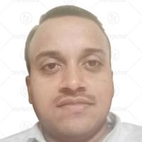 Dr. Avneesh Verma