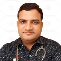 Dr.Naval Solanki