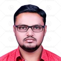 Dr. Sarfaraz Pathan