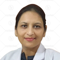 Dr. Rukman Jindal