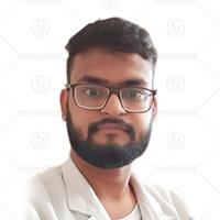 Dr. Manoj Bansal
