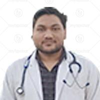 Dr. Prem Abhishek Nagar