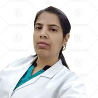 Dr. Suman