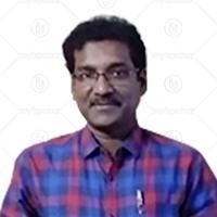 Dr. Aminul Khan