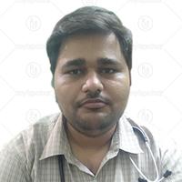 Dr.Raghwendra Dadhich