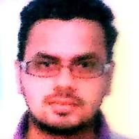 Dr. Mukul Saini