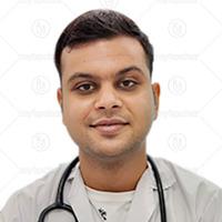 Dr. Puneet Bhardwaj