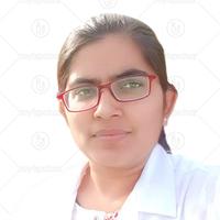 Dr. Rekha