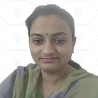 Dr. Sravanthi Sadhu