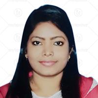 Dr. Sabita Singh
