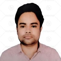 Dr. Deepak Kumar Yadav