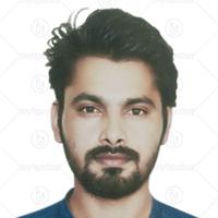 Dr. Amit Meena