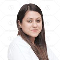 Dr. Prachi Tandon