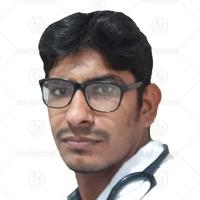 Dr. Vachanaram Choudhary