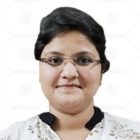 Dr. Sadhana Dadhich