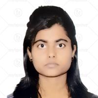 Dr.  Ayushi Pandey