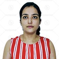Dr. Deepika Manocha