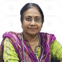 Dr. Prabha Naik