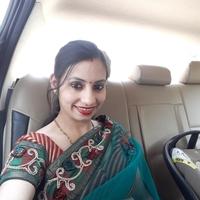 Dr. Komal Puri