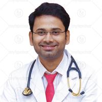 Dr. Hemanth Kumar