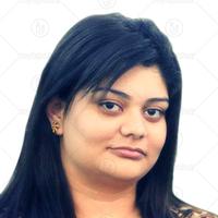 Dr. Radhika Joshi