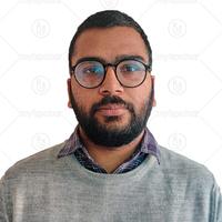 Dr. Abhishek Bunker