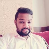 Dr. Vipin Janghel