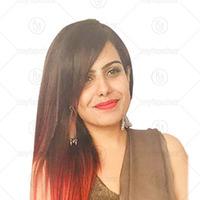 Dr. Ishita Bhasin