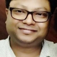 Dr. Tarun Bookeshwar