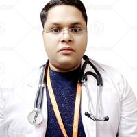 Dr. A. N. Sharma