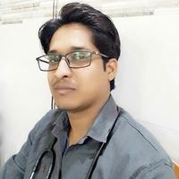 Dr. Imtiyaz