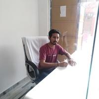 Dr. Dishant Jain