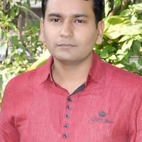 Dr. Pritesh Jaiswal