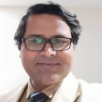 Dr.Firoz Ahmed
