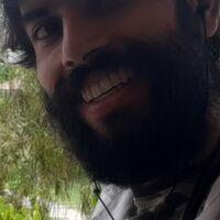 Dr. Harsh Khurana