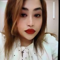 Dr. Neha Baig