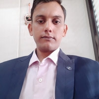 Dr. Anil Pratap Tanwar