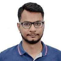 Dr. Subhanshu Goyal