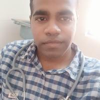 Dr. Anshul Jain