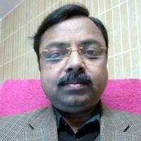 Dr. Pravin Verma