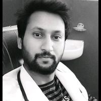 Dr S K Sharma