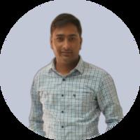 Dr. Verender Singh Chaudhary