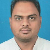 Dr. Mukesh Prajapat