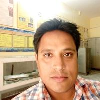 Dr Faisal burney