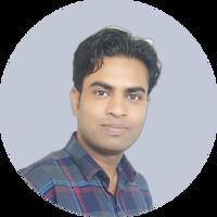 Dr. Sunil Kilaniya