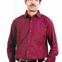 Dr. Kumar Gyan Prakash