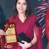 Dr. Meenu Arora