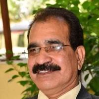 Dr. Raghunandan Mehta