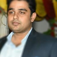 Dr. Ankur Abhisekh Singh